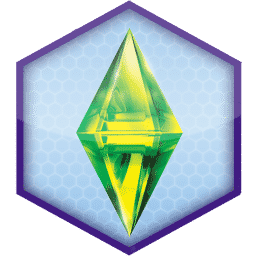 into the future game guide icon