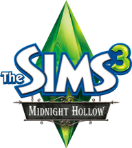 midnighthollowlogo