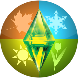 seasons guide icon