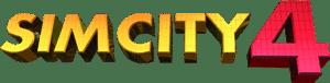 simcity4logo