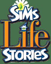 stories1logo