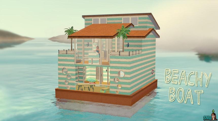 20130707-beachyboat-01-promo
