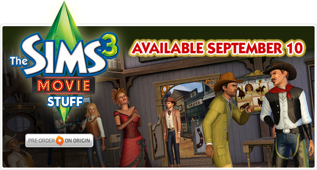 TS3_SP9Movies_banner