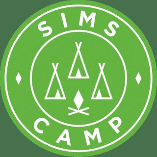 SimsCamp-Logo_FINAL