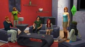 The-Sims-4-secrets-1152x648