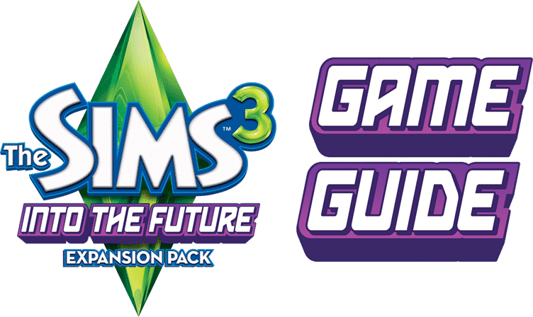 itf game guide logo