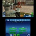3DS_CatPet