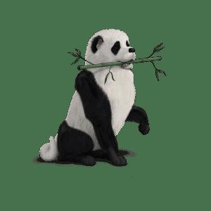 SIMS3PetsLE_PandaDog_final