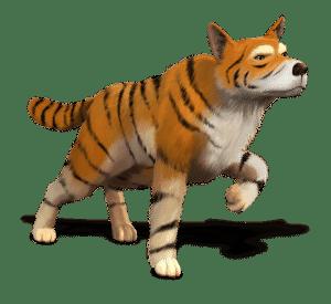 SIMS3PetsLE_TigerDog_final