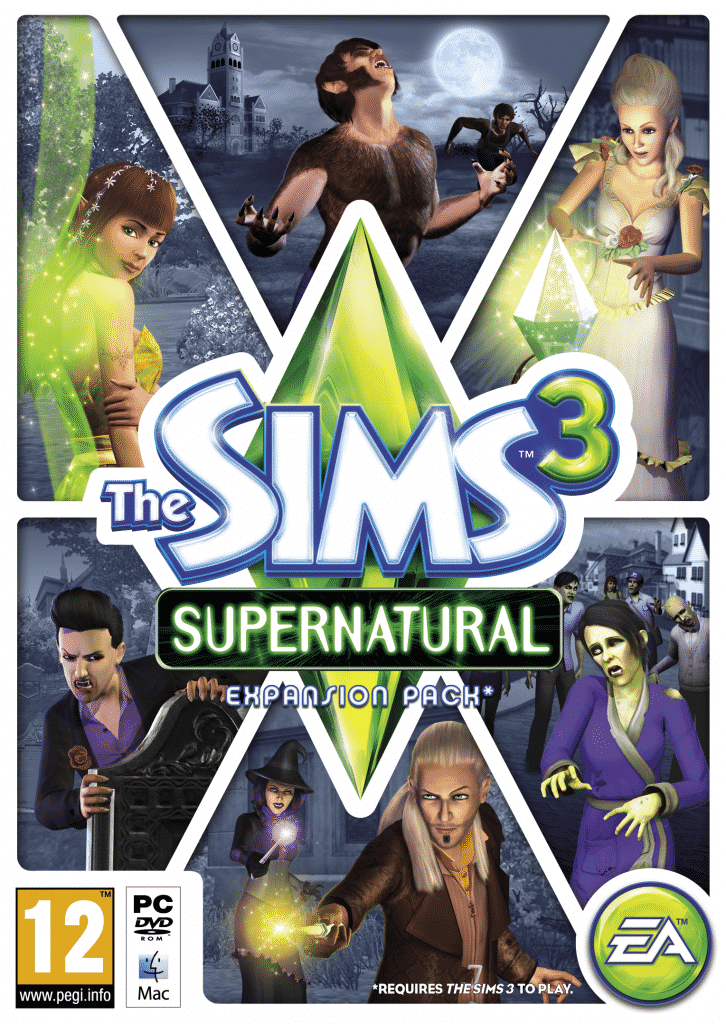 SIMS3SUPpcPFT2Deng