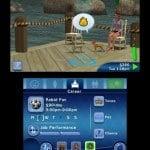 TS3Pets_3DS_beach