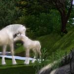 TS3Pets_PC_Unicorns