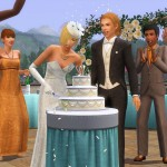 TS3_EP04_BOP_Wedding_CutCake_0215