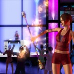 TS3_EP6_ANN_PERFORMER_LOW_02a