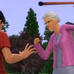 TS3_Generations_ElderCane
