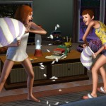 TS3_Generations_PillowFight_EmbargoApril19