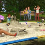 TS3_Generations_Sandbox