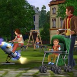 TS3_Generations_Stroller_EmbargoApril19