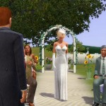 TS3_Generations_WeddingAisle