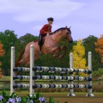TS3_PETS_ANNOUNCE_HORSE_JUMP_PC ONLY!!_01