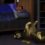 TS3_PETS_PC_1ST_LOOK_DOG_SLEEP_01