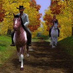TS3_PETS_PC_1ST_LOOK_HORSE_RIDING_01
