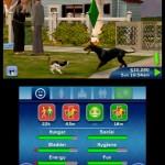 TS3_Pets_3DS