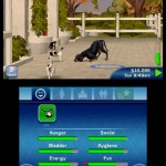 TS3_Pets_3DS_dogs