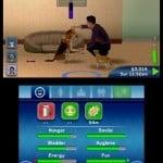 TS3_Pets_3DS_pets