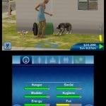TS3_Pets_3DS_petsandpeople
