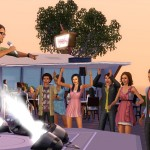 TS3_Showtime_LAUNCH_SINGER_01