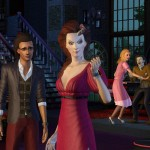 TS3_Supernatural_Launch_Vampire