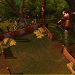 TS3_Supernatural_Witch_Broom_Arena