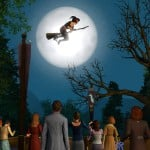 TS3_Supernatural_Witch_Broom_Moon