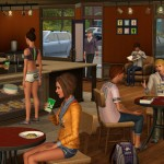 TS3_UniversityLife_Coffee_Shop