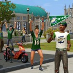 TS3_UniversityLife_Origin_Exclusive