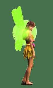 hero_fairy_final