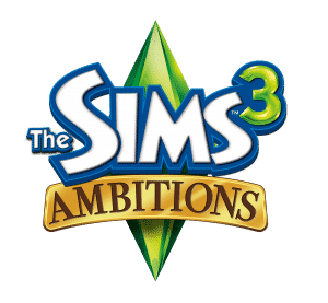 sims3_ambitions_logo_2