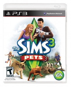 sims3petsps3pftfront_psm