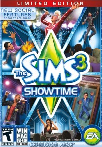 sims3stmeplepcpft_front_t