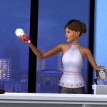 thesims3_latenight_bartender
