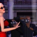 thesims3_latenight_celebrity