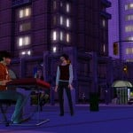 thesims3_latenight_street_piano