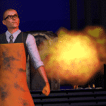 ts3_ambitions_inventor_1