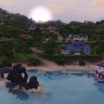ts3_islandparadise_launch_8