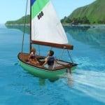 ts3_islandparadise_launchday_2