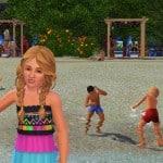 ts3_islandparadise_launchday_3