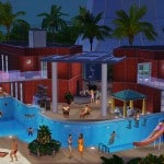 ts3_islandparadise_poolatnight