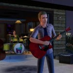ts3_latenight_camelband