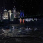 ts3_latenight_nightscene